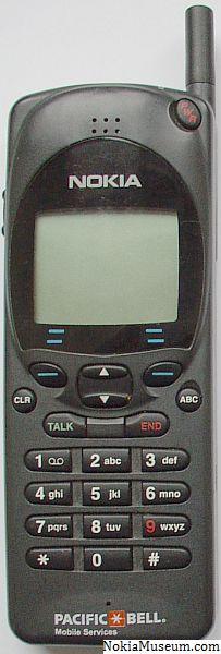 Nokia 2190
