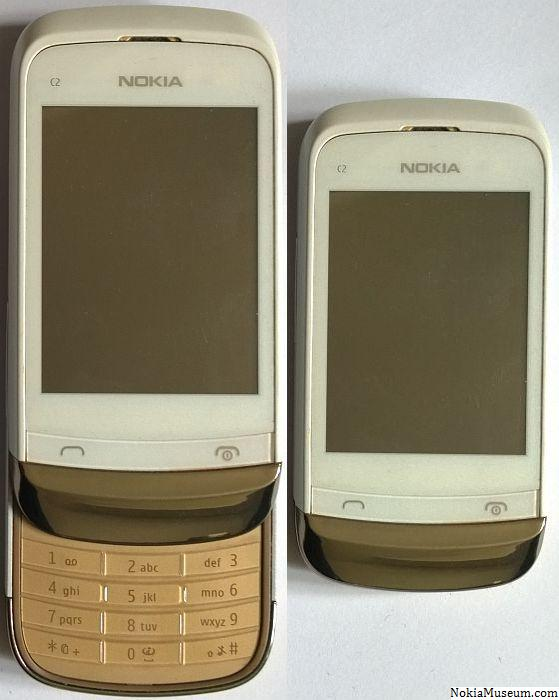 Nokia c203 music player download. Oversimplified-struggles. Tk.